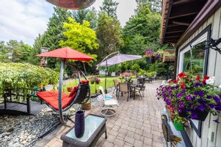 Photo 8: 1290 Lands End Rd in : NS Lands End House for sale (North Saanich)  : MLS®# 880064