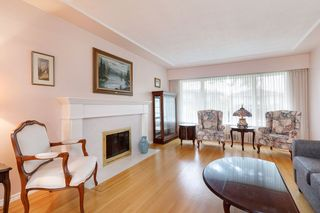 Photo 4: 3825 DUNDAS Street in Burnaby: Vancouver Heights House for sale (Burnaby North)  : MLS®# R2517776