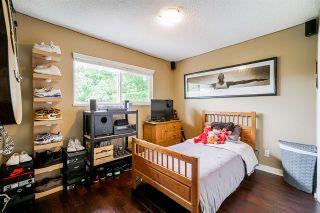 Photo 26: 10320 SANDIFORD Drive in Richmond: Steveston North House for sale : MLS®# R2469319