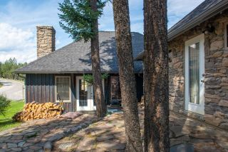 Photo 5: 1911 PINERIDGE MOUNTAIN GATE in Invermere: House for sale : MLS®# 2460769