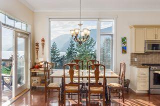 Photo 11: 200 OCEAN CREST Drive: Furry Creek House for sale (West Vancouver)  : MLS®# R2612709