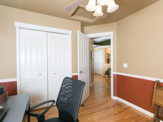 Photo 25: 138 PRESTWICK Landing SE in Calgary: McKenzie Towne House for sale : MLS®# C4134520