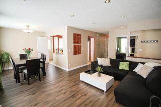 Photo 4: 1234 Devonshire Drive West in Winnipeg: Kildonan Meadows Residential for sale (3K)  : MLS®# 202003385