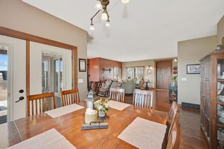 Photo 2: 30221 Range Road 284: Rural Mountain View County Detached for sale : MLS®# A1081499