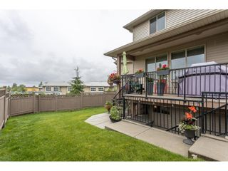 "Photo 39: 18256 67A Avenue in Surrey: Cloverdale BC House for sale in ""Northridge Estates"" (Cloverdale)  : MLS®# R2472123"