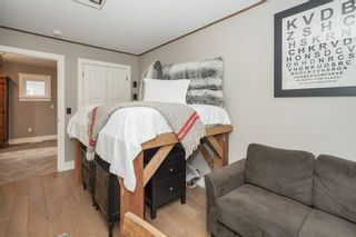 Photo 11: 25 Considine Avenue in St. Catharines: House for sale : MLS®# H4046141