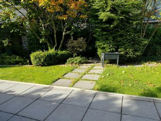 """Photo 6: 705 1690 W 8TH Avenue in Vancouver: Fairview VW Condo for sale in """"MUSEE"""" (Vancouver West)  : MLS®# R2623865"""