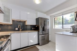 Photo 7: 2366 YEW Street in Vancouver: Kitsilano Condo for sale (Vancouver West)  : MLS®# R2606904