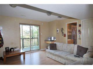 "Photo 12: 2 23281 KANAKA Way in Maple Ridge: Cottonwood MR Townhouse for sale in ""WOODRIDGE"" : MLS®# V1032160"