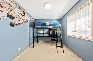 Photo 18: 101 Royal Oak Crescent NW in Calgary: Royal Oak Detached for sale : MLS®# A1145090