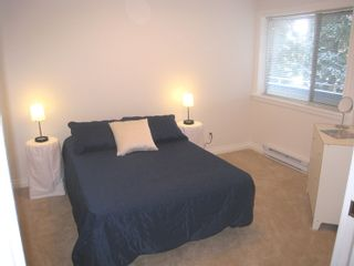 """Photo 14: 302 33675 MARSHALL Road in Abbotsford: Central Abbotsford Condo for sale in """"THE HUNTINGDON"""" : MLS®# F2829300"""