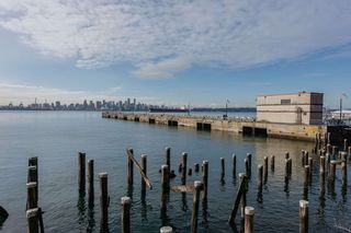 """Photo 25: 410 175 VICTORY SHIP Way in North Vancouver: Lower Lonsdale Condo for sale in """"CASCADE AT THE PIER"""" : MLS®# R2552269"""