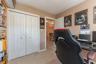 Photo 23: 134 5420 GRANT MACEWAN Boulevard: Leduc Townhouse for sale : MLS®# E4236625