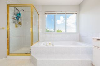Photo 9: 1551 ALPINE LANE in Coquitlam: Westwood Plateau House for sale : MLS®# R2508843