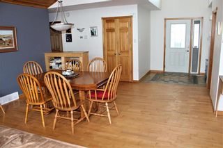 Photo 8: 22 St Andrews View in Traverse Bay: Grand Pines Golf Course Residential for sale (R27)  : MLS®# 202027370