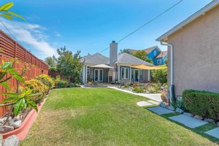 Photo 19: House for sale : 3 bedrooms : 1614 Brookes Ave in San Diego