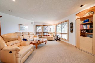 Photo 8: 12433 28 Avenue in Edmonton: Zone 16 House for sale : MLS®# E4245223