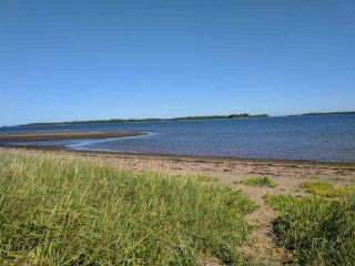 Photo 26: 61 Blaine MacKeil Road in Caribou: 108-Rural Pictou County Residential for sale (Northern Region)  : MLS®# 202011798