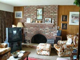 Photo 5: 10060 GILBERT RD in Richmond: Broadmoor House for sale : MLS®# V578865
