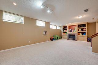 Photo 30: 11833 10A Avenue in Edmonton: Zone 16 House for sale : MLS®# E4249134