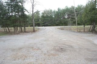 Photo 4: 7222 Highway 35 Road in Kawartha Lakes: Rural Laxton House (Bungalow-Raised) for sale : MLS®# X5200044