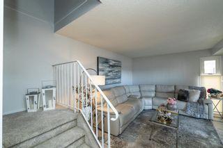 Photo 7: 7150 178 Street in Edmonton: Zone 20 Townhouse for sale : MLS®# E4266282