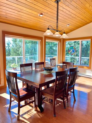 Photo 35: 149 WINTER COVE Road: Saturna Island House for sale (Islands-Van. & Gulf)  : MLS®# R2605068