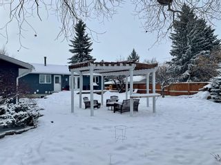 Photo 21: 5504 58 Street: Olds Detached for sale : MLS®# A1067352