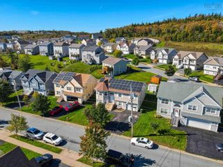Photo 18: 184 Jackladder Drive in Middle Sackville: 25-Sackville Residential for sale (Halifax-Dartmouth)  : MLS®# 202125825