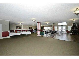 Photo 18: 424 15 EVERSTONE Drive SW in CALGARY: Evergreen Condo for sale (Calgary)  : MLS®# C3611347
