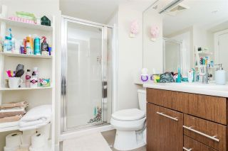 """Photo 14: 507 4888 BRENTWOOD Drive in Burnaby: Brentwood Park Condo for sale in """"Fitzgerald at Brentwood Gate"""" (Burnaby North)  : MLS®# R2148450"""