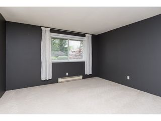 """Photo 15: 26 9955 140 Street in Surrey: Whalley Townhouse for sale in """"TIMBERLANE"""" (North Surrey)  : MLS®# R2084442"""