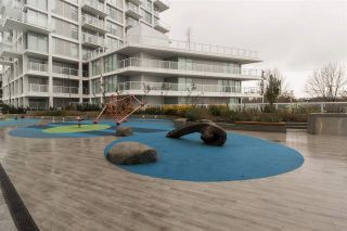 Photo 2: 508 4638 GLADSTONE STREET in Vancouver: Victoria VE Condo for sale (Vancouver East)  : MLS®# R2419964