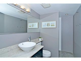 Photo 12: 1104 188 15 Avenue SW in CALGARY: Victoria Park Condo for sale (Calgary)  : MLS®# C3537779