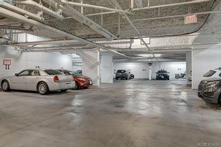 Photo 24: 1211 845 Yates St in VICTORIA: Vi Downtown Condo for sale (Victoria)  : MLS®# 830618