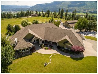 Photo 4: 1 6500 Southwest 15 Avenue in Salmon Arm: Panorama Ranch House for sale (SW Salmon Arm)  : MLS®# 10134549