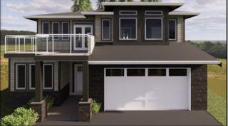"Photo 1: 51072 COLERAINE Avenue in Chilliwack: Eastern Hillsides House for sale in ""ASPEN WOODS"" : MLS®# R2459752"