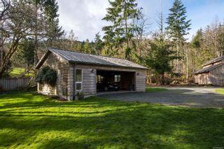 Photo 44: 130 Bittancourt Rd in : GI Salt Spring House for sale (Gulf Islands)  : MLS®# 868920