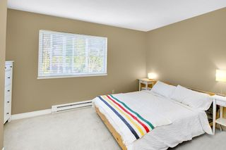 """Photo 14: 45 123 SEVENTH Street in New Westminster: Uptown NW Townhouse for sale in """"ROYAL CITY TERRACE"""" : MLS®# R2289295"""