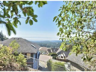 Photo 4: 916 Columbus Place in VICTORIA: La Walfred Residential for sale (Langford)  : MLS®# 315052