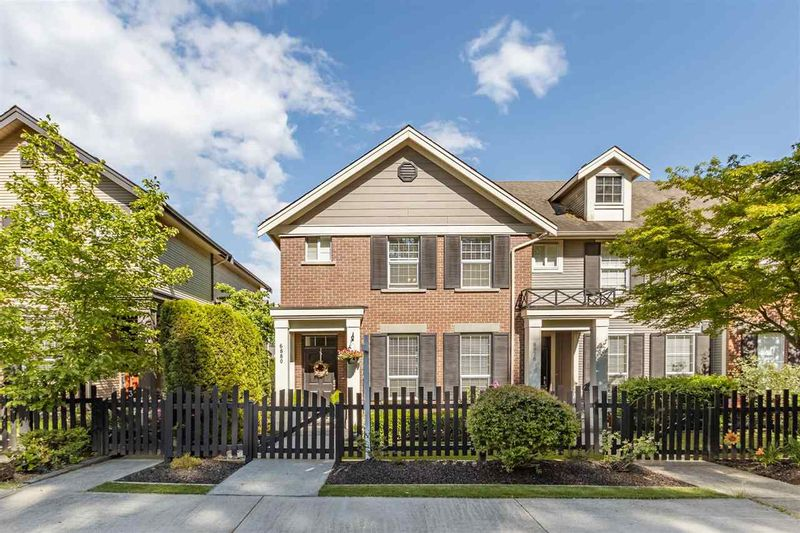 FEATURED LISTING: 6880 208 Street Langley