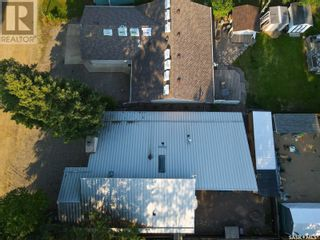 Photo 39: 30 Lakeshore DR in Candle Lake: House for sale : MLS®# SK862494