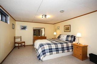 Photo 27: 440 Waverley Street in Winnipeg: River Heights Residential for sale (1C)  : MLS®# 202026828