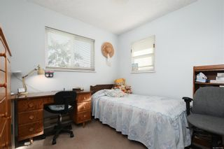 Photo 15: 1444 Walnut St in : Vi Fernwood House for sale (Victoria)  : MLS®# 871106