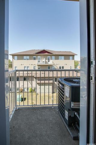 Photo 19: 3 1507 19th Street West in Saskatoon: Pleasant Hill Residential for sale : MLS®# SK855953