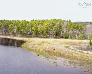 Photo 5: Lot 11 RAFUSE POINT Road in Pleasantville: 405-Lunenburg County Vacant Land for sale (South Shore)  : MLS®# 202122075