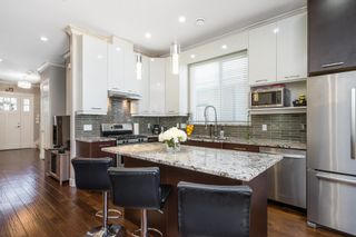 Photo 8: 2874 160 Street in Surrey: Grandview Surrey House for sale (South Surrey White Rock)  : MLS®# R2603639