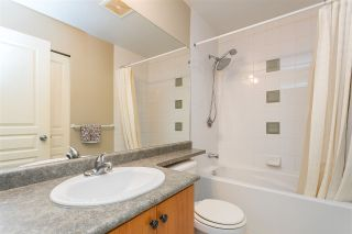 """Photo 26: 44 20760 DUNCAN Way in Langley: Langley City Townhouse for sale in """"Wyndham Lane II"""" : MLS®# R2461053"""