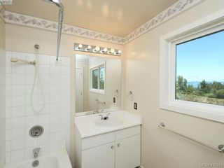 Photo 10: 8629 Bourne Terr in NORTH SAANICH: NS Dean Park House for sale (North Saanich)  : MLS®# 823945
