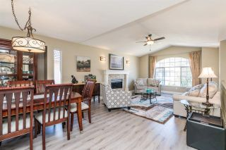 Photo 7: 1371 EL CAMINO Drive in Coquitlam: Hockaday House for sale : MLS®# R2569646